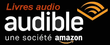 audible amazon diffusion